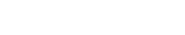 Diabetes Action Canada | SPOR Network